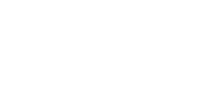 Historical Hairdresser since 1958 – Via Frattina 38 – Rome